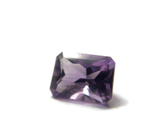 Picture of Batch B-01 Amethyst