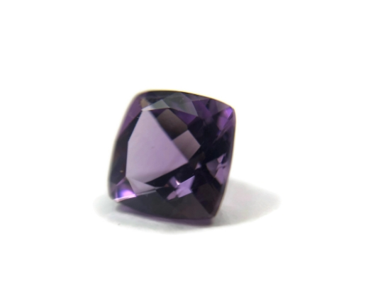 Picture of Batch B-05 Amethyst