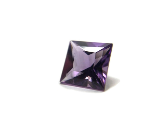 Picture of Batch B-07 Amethyst