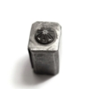 Picture of Impression Die Small Roulette Wheel