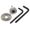Picture of Coil Cutter Kit - DREMEL Version