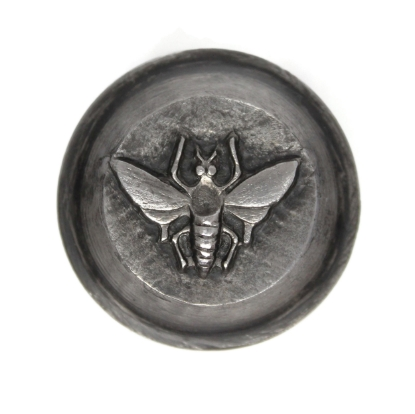 Picture of Impression Die The Stone Fly