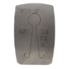 "Picture of Pancake Die 642A 3/4"" Circle"