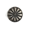 Picture of Impression Die 1 inch Concho