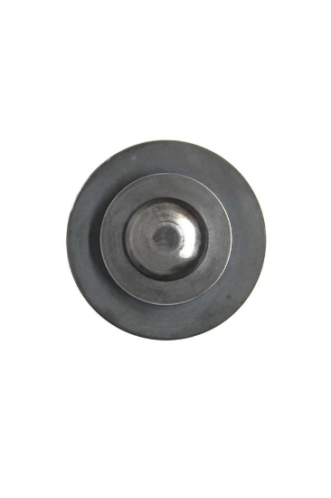 Picture of Impression Die Medium Domed Top Concho