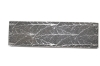 Picture of Long Skeleton Leaves Pattern Plates RMP080