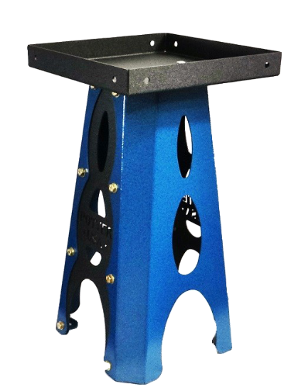 Picture of Anvil Stand