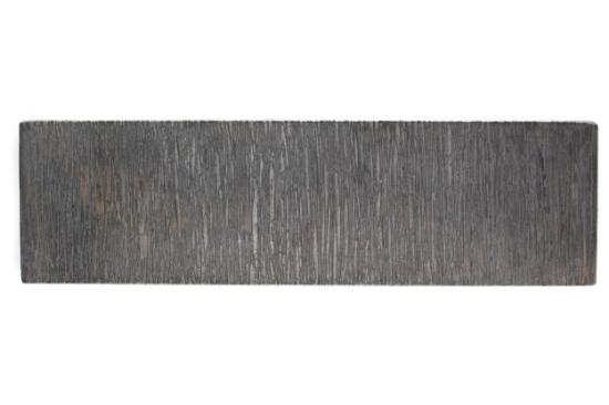 Picture of Vertical Rough Silk RMP082