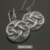 Picture of Impression Die Celtic Knot Circle