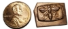 Picture of Impression Die Bee