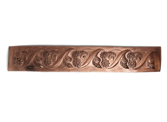 Picture of Progressive Copper Strip Daisy Breeze PCS002