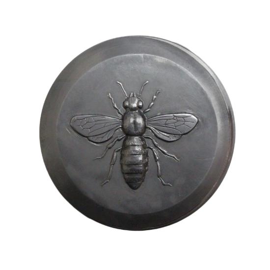 Picture of Impression Die Landis Bee