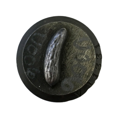 Picture of Impression Die Pickle
