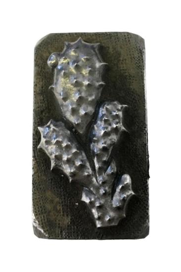 Picture of Impression Die Large Cactus