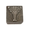 Picture of Impression Die Nouveau Lined Finial