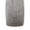 Picture of LAST CALL! Pancake Die 1455 Elephant Head