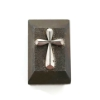 Picture of Impression Die Defined Planes Cross