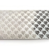 Picture of Pattern Plate Zig-Zag Hearts