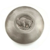 Picture of Impression Die Landis Fantasy Buffalo Nickel-Tails