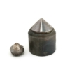 Picture of Impression Die Cone Ingot Mold for Shot Dies