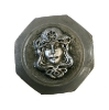 Picture of DISCOUNTED: Impression Die Young Demeter