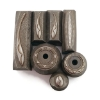 Picture of *M252 broke. Temporarily on hold until we copy and/or remove from the listing.* Impression Die Wrapped in Thorns 6-piece Set