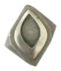 Picture of Impression Die Large Pendant Setting