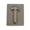 Picture of Impression Die Claw Hammer