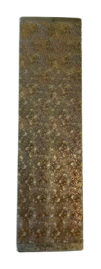Picture of Pattern Plate RMP125 Sky Full of Fireworks