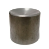 Picture of Concave Forming Die