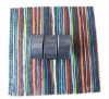 Picture of Beeswax Tool Wrap Stripes - Large