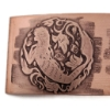 Picture of Pattern Plate RMP133 Triple Mermaid Rounds